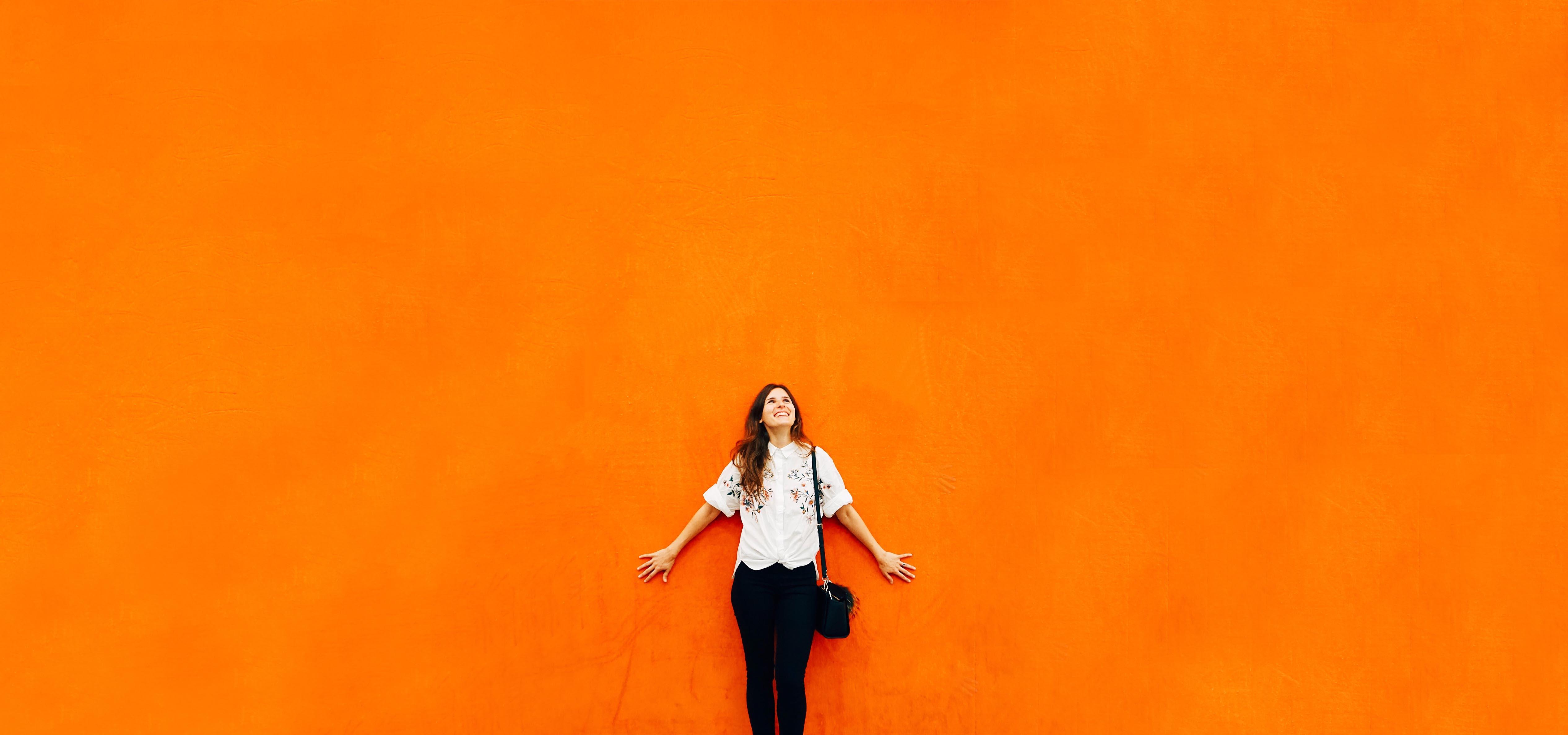 Young professionals vinden hun Huurwoningen Amsterdam west bij Orange Residence
